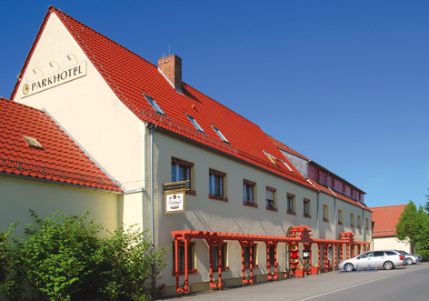 Hotels in Großenhain - Stadt Grossenhain